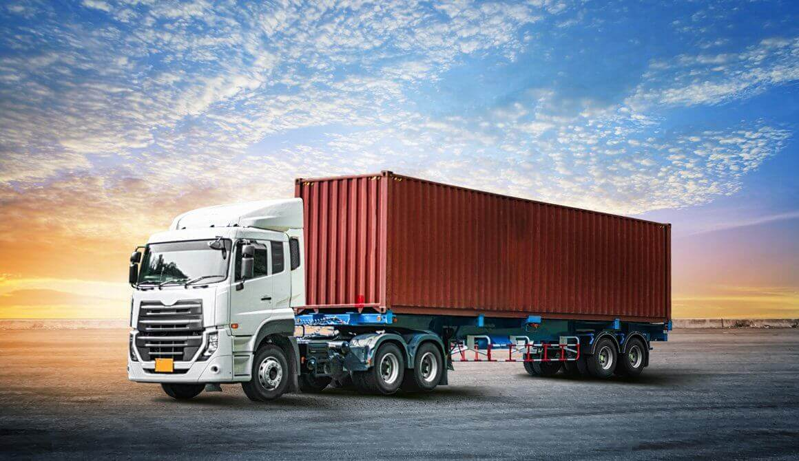 Freight forwarding companies in India | Freight forwarders